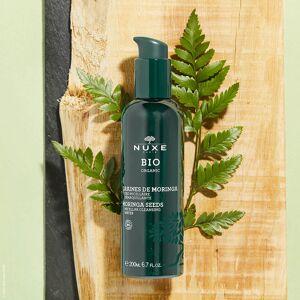 NUXE Moringa Seeds Micellar Cleansing Water 200ml