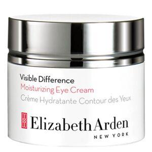 Elisabeth Arden Visible Difference Moisturising Eye Cream (15ml)