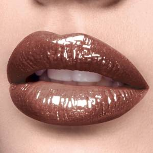 By Terry LIP-EXPERT SHINE Liquid Lipstick (Various Shades) - N.2 Vintage Nude