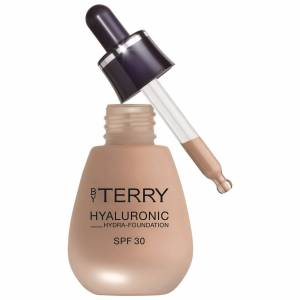 By Terry Hyaluronic Hydra Foundation (Various Shades) - 300C