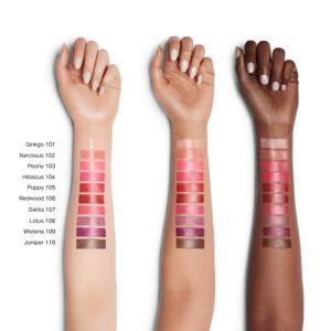 Shiseido Colorgel Lipbalm 2g (Various Shades) - Juniper