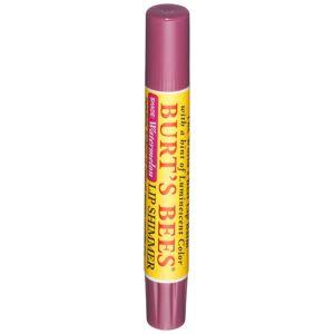 Burts Bees Lip Shimmer 2.6g (Various Shades) - Watermelon