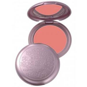Stila Convertible Colour - lillium