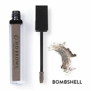 HD Brows Brow Colourfix (Various Shades) - Bombshell