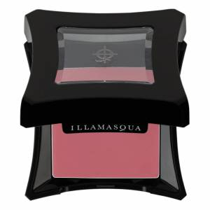 Illamasqua Cream Blusher 4g (Various Shades) - Promise