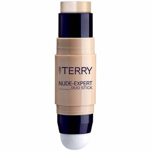 By Terry Nude-Expert Foundation (Various Shades) - 2. Neutral Beige