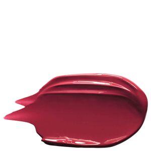 Shiseido VisionAiry Gel Lipstick (Various Shades) - Scarlet Rush 204
