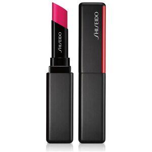 Shiseido VisionAiry Gel Lipstick (Various Shades) - Pink Flash 214