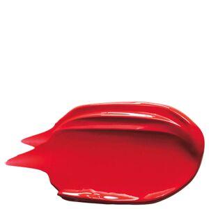 Shiseido VisionAiry Gel Lipstick (Various Shades) - Code Red 221