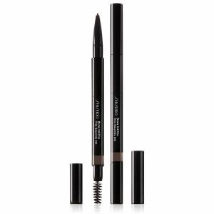 Shiseido Brow InkTrio (Various Shades) - Deep Brown 03