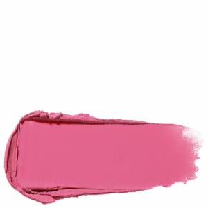 Shiseido ModernMatte Powder Lipstick (Various Shades) - Rose Hip 517