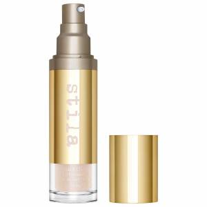 Stila Hide and Chic Fluid Foundation 30ml (Various Shades) - Light 3