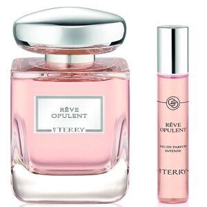 By Terry Rêve Opulent Eau de Parfum Intense Duo