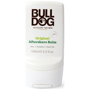 Bulldog Skincare for Men Bulldog Original After Shave Balm 100ml