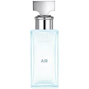 Calvin Klein Eternity Air for Woman Eau de Parfum 30ml