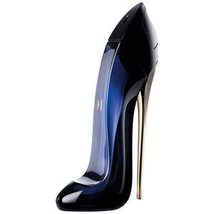 Carolina Herrera Good Girl Eau de Parfum 80ml