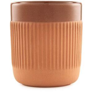 Normann Copenhagen Cup - Terracotta