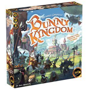 IELLO Bunny Kingdom Board Game