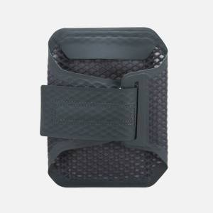 adidas Media Arm Band - Black