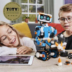 Lego Boost Creative Toolbox Robot Coding Robotics Kit (17101)