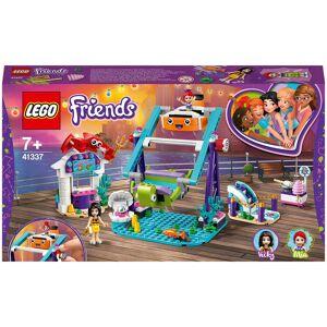 Lego Friends: Underwater Loop Amusement Park Set (41337)