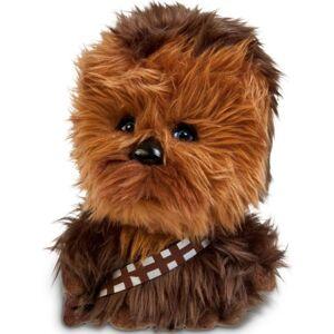 Underground Toys Star Wars Talking Chewbacca - 9 Inch