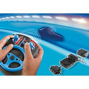 Playmobil Remote Control Set 2. 4GHz (6914)