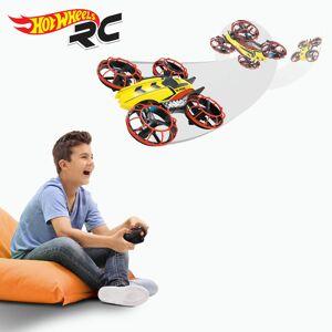 Bladez Toyz Hot Wheels DRX Stingray Racing Drone