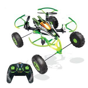 Bladez Toyz Hot Wheels DRX Monster X-Terrain Drone