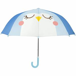 Sunnylife Kids Umbrella Penguin