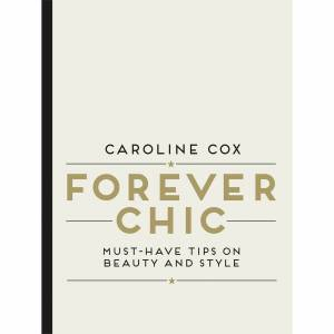 Bookspeed: Forever Chic