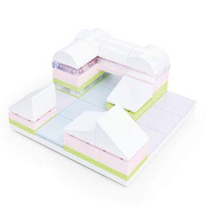 ArcKit Construction Set - Tiny Town 02