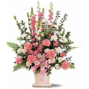 Blooms Today Loving Memories Flower Delivery