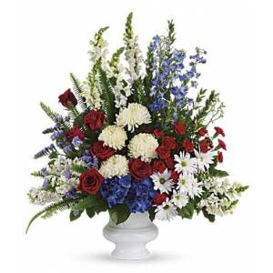 Blooms Today With Distinction Flower Delivery