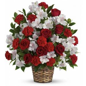 Blooms Today Truly Beloved Flower Delivery