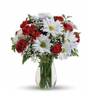 Blooms Today Valentine's Day Wishes Flower Delivery
