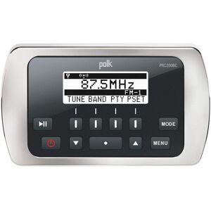Jensen Polk Wired Remote