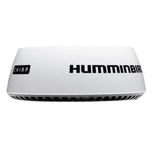 Humminbird HB2124 CHIRP Radar Dome