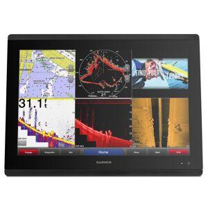Garmin GPSMAP 8624 Multifunction Display Unit