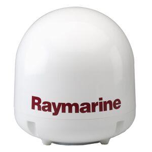 Raymarine 45STV HD High-Def Satellite TV System - North America