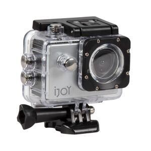 Garmin iJoy Arize Action Camera