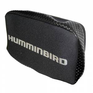 Humminbird UC H7 HELIX 7 Display Cover