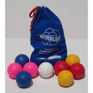 Kramer Kreations 9 Ball Murble Game