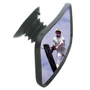 CIPA Suction Cup Mirror