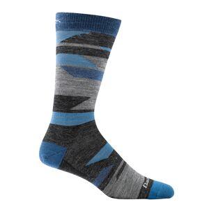 Darn Tough Sock Darn Tough Men's Fields Crew Sock