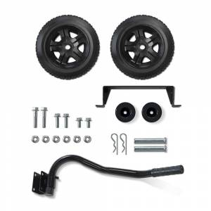 Champion Generators Champion Power Equipment 40065 Wheel Kit
