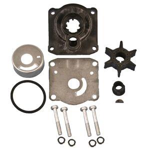Sierra Water Pump Kit For Yamaha Engine, Sierra Part #18-3432