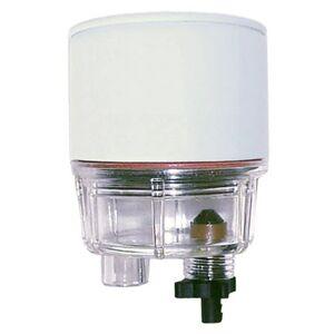 Sierra Fuel Filter For Honda/Suzuki/Racor Engine, Sierra Part #18-7947