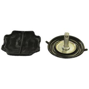 Sierra Diaphragm Kit For OMC/Suzuki Engine, Sierra Part #18-3497