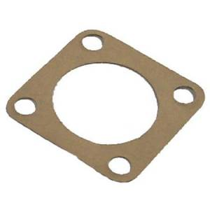 Sierra Carburetor Mounting Gasket, Sierra Part #18-2989-9